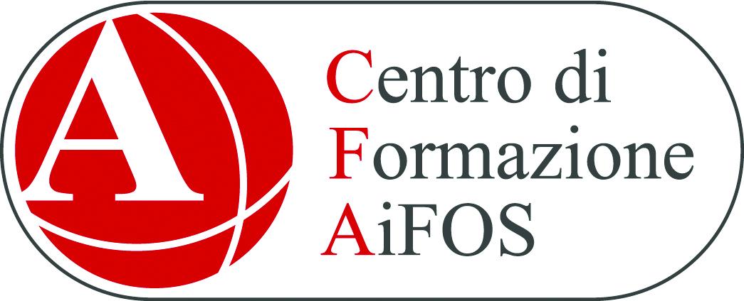 Logo AiFOS